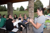 michele_baby_shower-4169